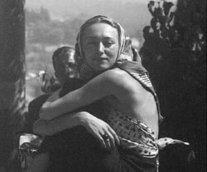 30s, Man Ray, and 40s image