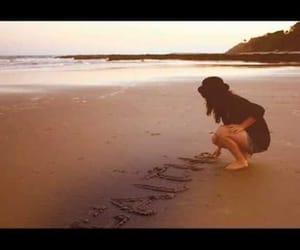 video, فيروز, and fairuoz image