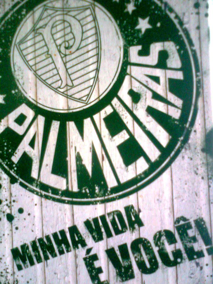 Frases Palmeiras Uploaded By Jéssica Borba On We Heart It