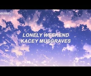 anime, lonely, and video image