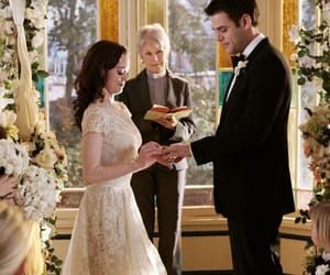 2000s, charmed, and married image