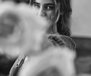 model, taylor hill, and angel image
