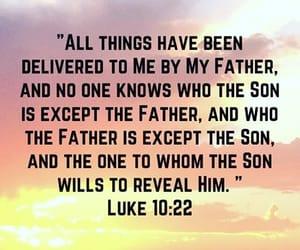 amen, bible, and Christ image