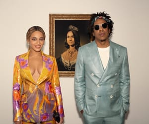 beyonce knowles, brit awards, and beyonce knowles carter image