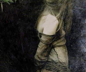 Image by Maria Luísa Ramos