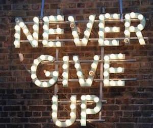 inspiring, motivation, and success image