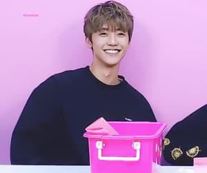 gif, idols, and korean image
