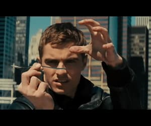 gif, movie, and dave franco image