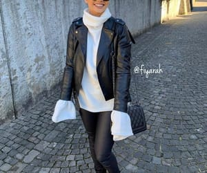 goal goals life, winter hiver look, and purse purses rich image