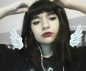 dolly, kawaii girls, and ángel image