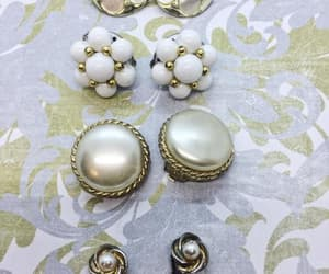 costume jewelry, craft project, and gift for her image