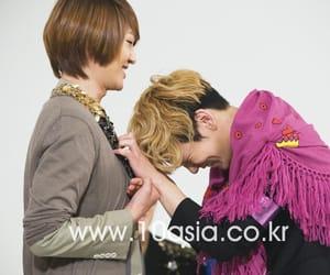 key, kpop, and kibum image