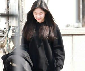 kpop, kim hyunjin, and hyunjin image