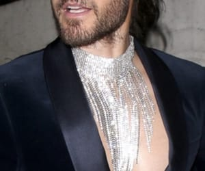 30 seconds to mars, jared leto, and brit awards image