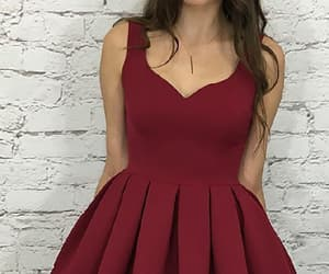 homecoming dresses and homecoming dresses a-line image
