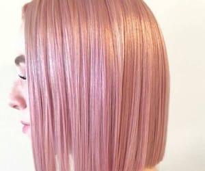 fabulous, fashion, and hairstyle image