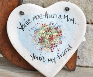 etsy, handmade, and for mom image