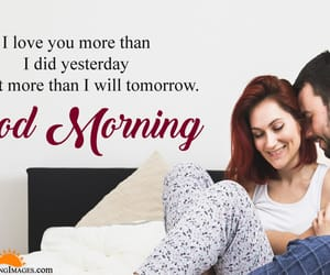 good morning sweetheart, morning love greetings, and i love you morning msgs image