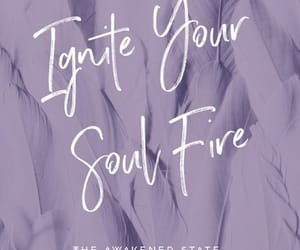ignite your soul fire image
