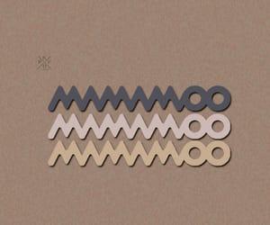 kpop, Logo, and wallpaper image