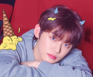 txt, yeonjun, and kpop image