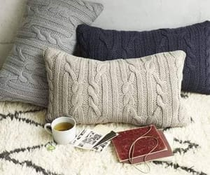 aesthetic, cozy, and morning image