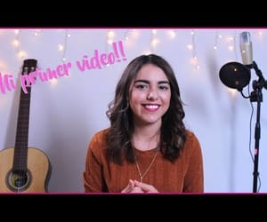 canal, video, and talento image