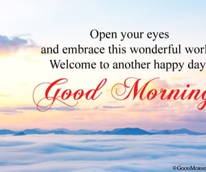 have a great day, morning wishes images, and good morning greeting image
