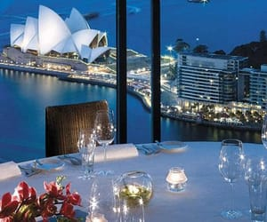 australia, discount code, and hotels image