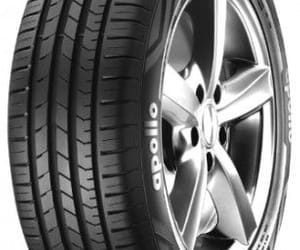 tyres online, bike tyres, and car tyres near me image