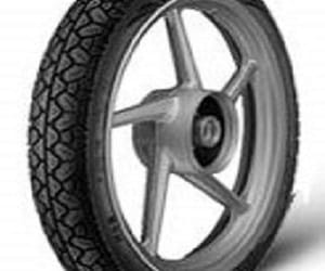 tyres online, bike tyres online, and two wheeler tyres online image