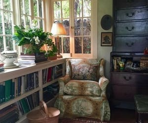 Reading Nook https://lilacremes.tumblr.com/post/182940241572/simple-nook-for-quiet-moment-pinterest