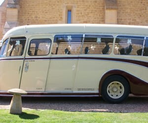 wedding car hire, rolls royce wedding cars, and vintage wedding car hire image