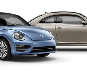 Vw beetle and recon vw beetle engine image