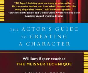 drama school nyc, acting classes nyc, and film acting schools nyc image