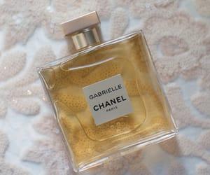chanel, parfüme, and eau image