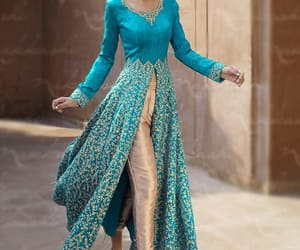 online shopping and designer collection image