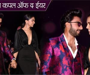 latest new, bollywood hindinews, and deep veer image