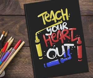 valentines day, gifts for teachers, and fun gifts image