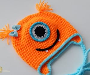 etsy, halloween hat, and hat image