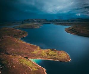 landscape, nature, and uploads image