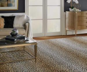 custom rugs, traditional rugs, and rug store atlanta image