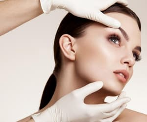 cosmetic surgery vashi, skin specialist in vashi, and plastic surgeon in mumbai image