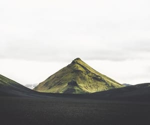 explore, iceland, and nature image