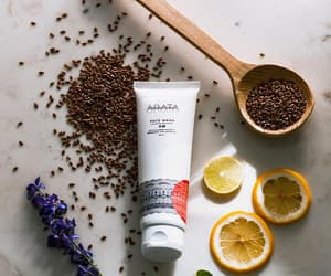 natural beauty products image