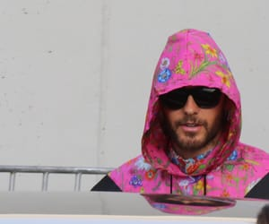 30 seconds to mars, milan, and gucci image