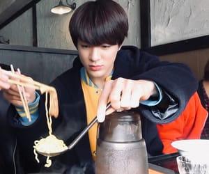 idols, korean, and jaemin image