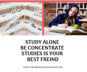 chemistry tutor, chemistry classes, and chemistry classes near me image