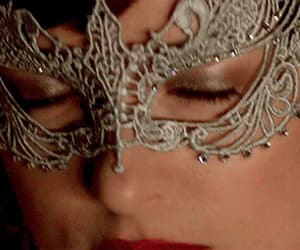 actress, inspiration, and fifty shades darker image