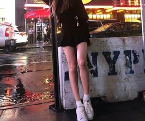 lisa, blackpink, and lalisa manoban image